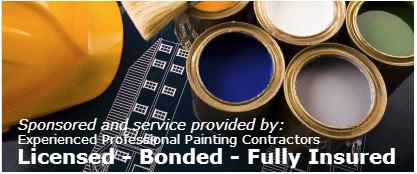 Palm Beach House Painters Contractors Quality Palm